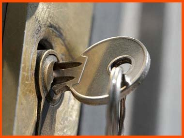 Dumfries VA Locksmith Store Dumfries, VA 571-295-4042